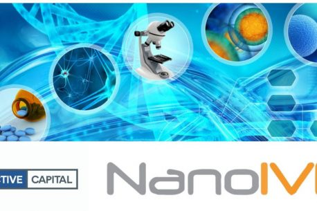 nanoivd and ocp logo